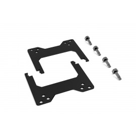 Alphacool AMD Threadripper/Epyc TR4/SP3 Mounting Bracket for Eisbaer/Eisblock/Silent Loop Incl. Screws (12567)